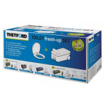 Fresh Up Set Thetford C250/C260