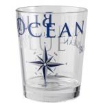 Juomalasi Blue Ocean 0,30l